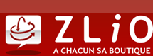 logo_zlio_small_up
