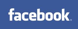 Facebook, un réseau social qui s'ouvre aux passionnés de brocantes