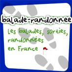 Balades - randonnées